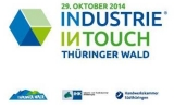 Industrie INTouch