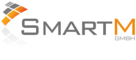 SmartM article