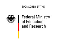federal ministry education research